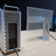 Apple Mac Pro and Pro XDR display