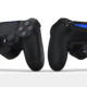 Sony DualShock 4 controller attachment