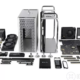 iFixit Mac Pro repairs